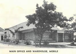 JACO main office