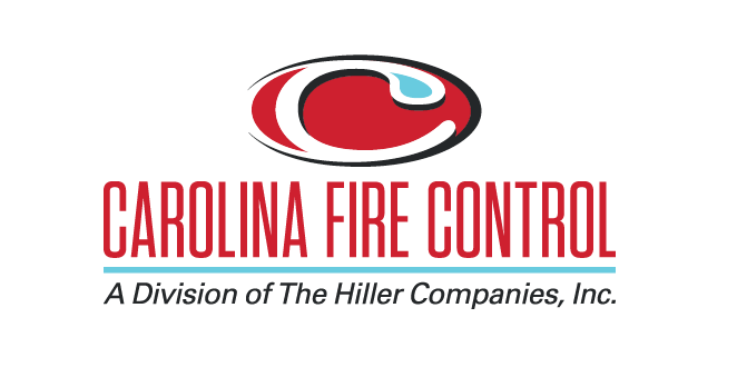 The Hiller Companies purchases Carolina Fire Control based in Concord, North Carolina.