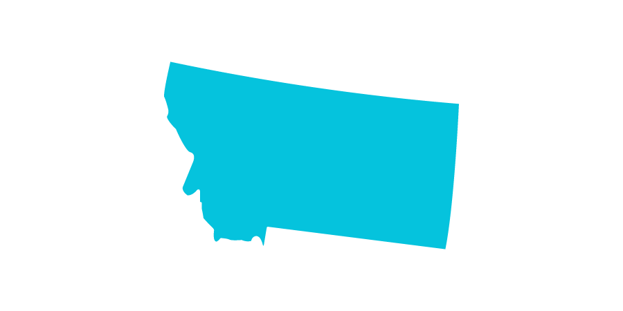 The Hiller Companies expands with a new A&D office in Montana.